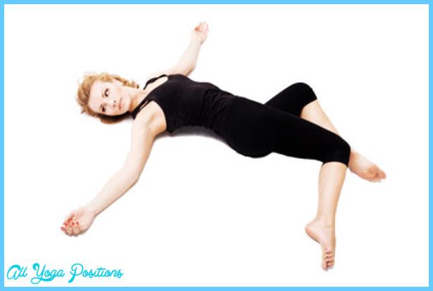 Akarm Dhanurasana Pose Yoga _30.jpg
