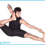Akarm Dhanurasana Pose Yoga _38.jpg