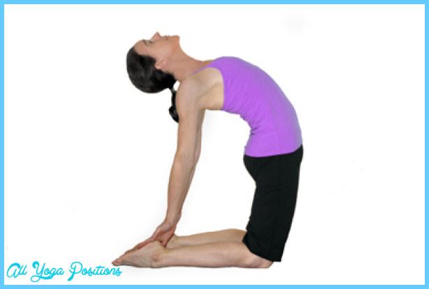 Akarm Dhanurasana Pose Yoga _40.jpg