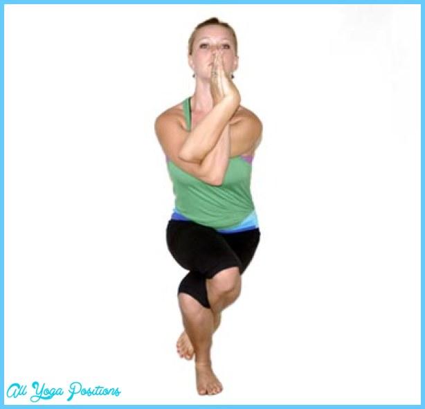 Akarm Dhanurasana Pose Yoga _41.jpg