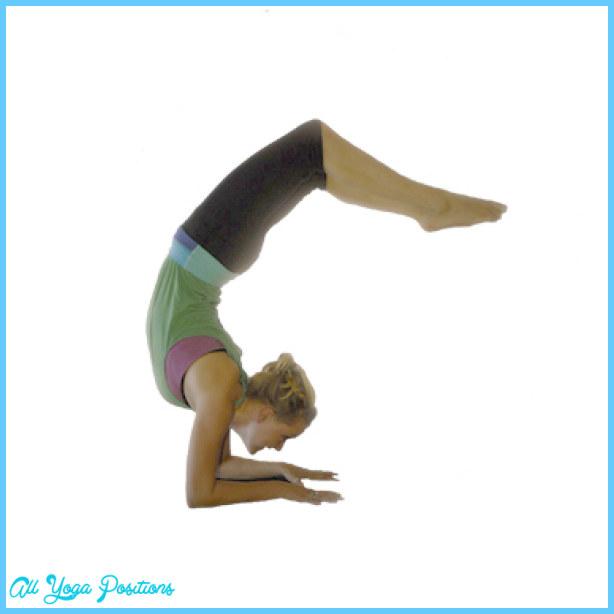 Akarm Dhanurasana Pose Yoga _42.jpg