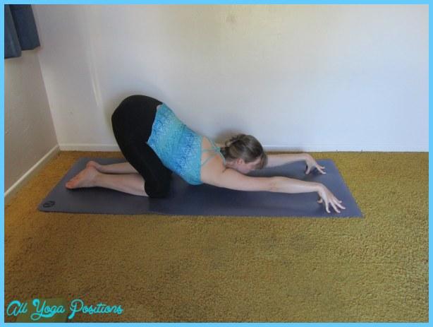Anahatasana  Pose Yoga_3.jpg