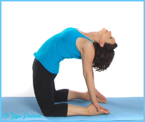 Anahatasana  Pose Yoga_37.jpg