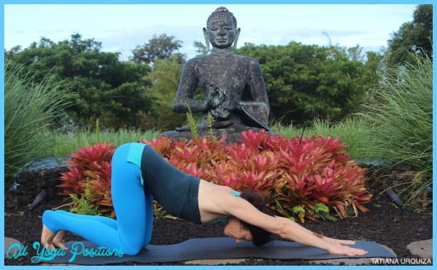Anahatasana  Pose Yoga_40.jpg