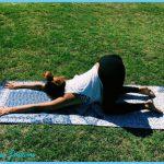 Anahatasana  Pose Yoga_41.jpg