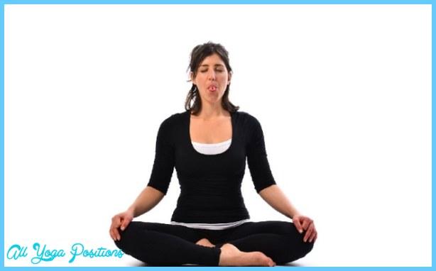 Anahatasana  Pose Yoga_42.jpg