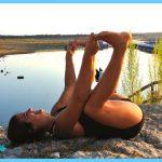 Ananda Balasana  Pose Yoga_16.jpg