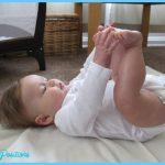 Ananda Balasana  Pose Yoga_18.jpg