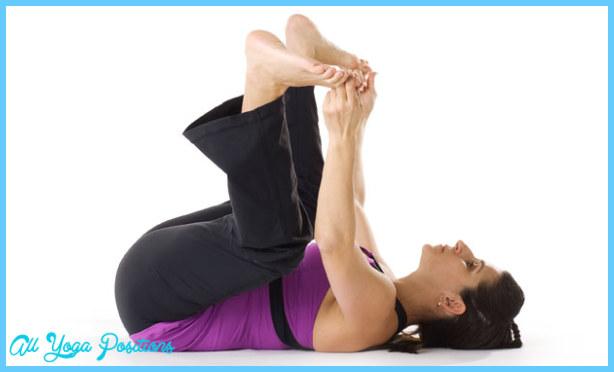 Ananda Balasana  Pose Yoga_19.jpg