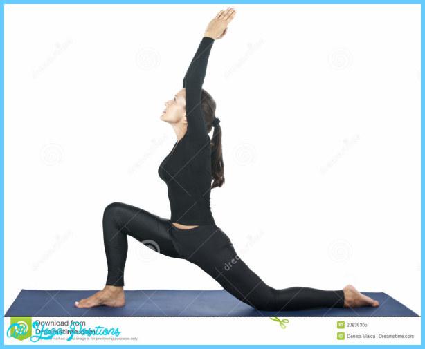 Anjaneyasana Pose Yoga_0.jpg