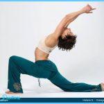 Anjaneyasana Pose Yoga_11.jpg