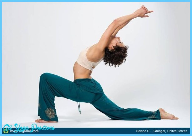 Anjaneyasana Pose Yoga_11.jpg