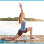 Anjaneyasana Pose Yoga_55.jpg