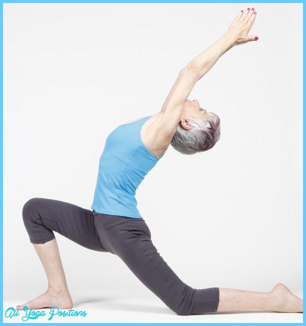 Anjaneyasana Pose Yoga_6.jpg