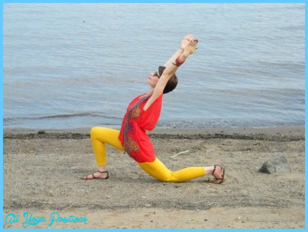 Anjaneyasana Pose Yoga_8.jpg
