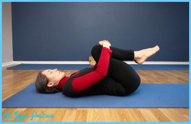 Apanasana, Supta Balas Pose Yoga _0.jpg