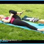 Apanasana, Supta Balas Pose Yoga _13.jpg