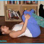 Apanasana, Supta Balas Pose Yoga _3.jpg