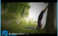 Apanasana, Supta Balas Pose Yoga _33.jpg