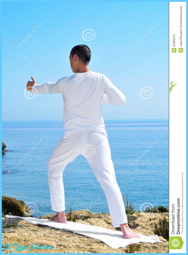 Archer Pose Yoga _21.jpg