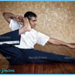 Archer Pose Yoga _55.jpg