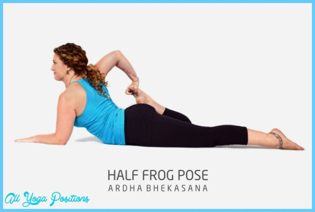 Ardha Bhekasana Pose Yoga _12.jpg