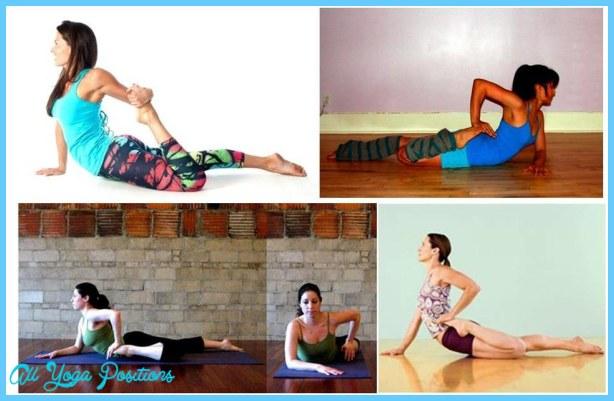 Ardha Bhekasana Pose Yoga _6.jpg