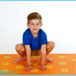 Ardha Bhekasana Pose Yoga _9.jpg