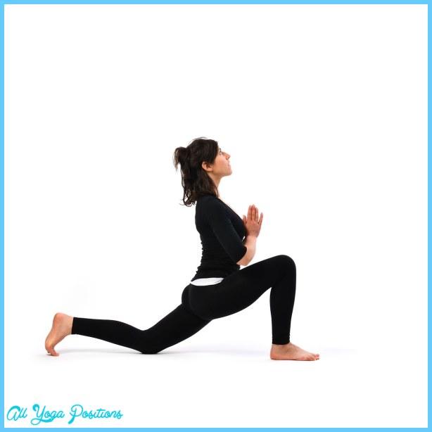 Ardha Chandrasana Pose Yoga_2.jpg
