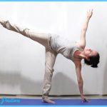 Ardha Chandrasana Pose Yoga_22.jpg