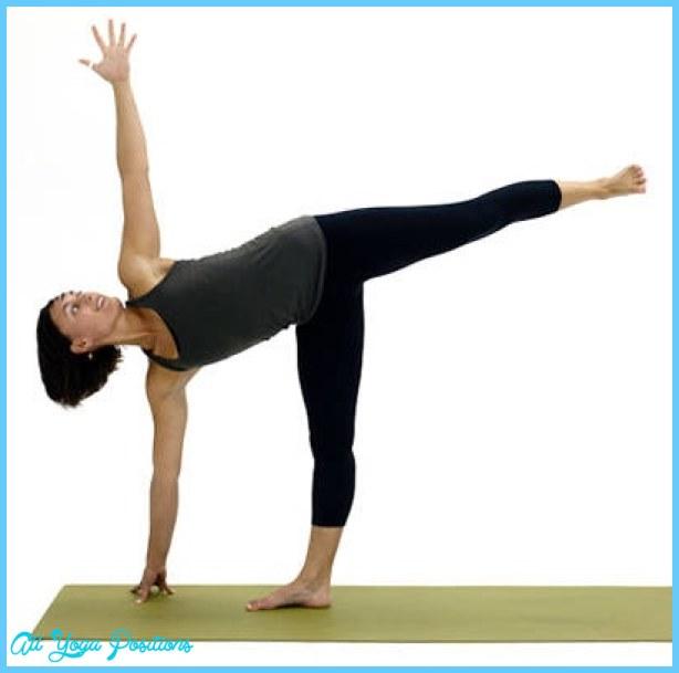 Ardha Chandrasana Pose Yoga_23.jpg