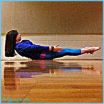 Ardha Navasana Pose Yoga_10.jpg