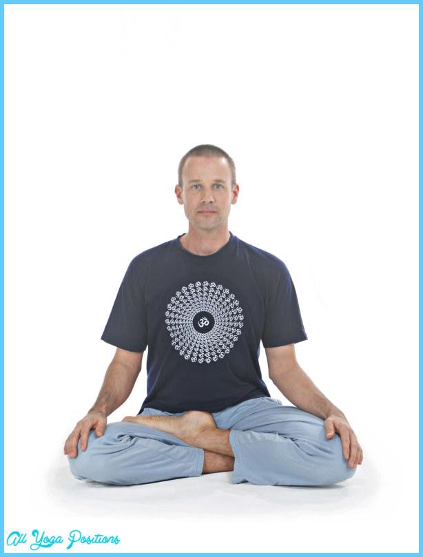 Ardha Padmasana Pose Yoga _1.jpg