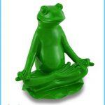 Ardha Padmasana Pose Yoga _11.jpg