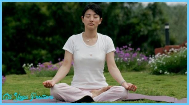 Ardha Padmasana Pose Yoga _13.jpg