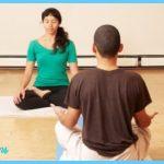 Ardha Padmasana Pose Yoga _15.jpg