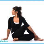 Ardha Uttanasana Pose Yoga_23.jpg