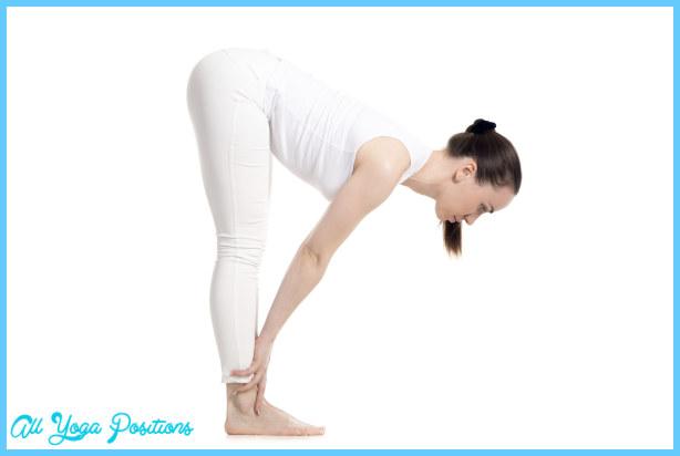 Ardha Uttanasana Pose Yoga_3.jpg