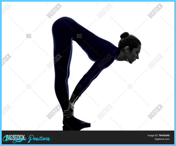 Ardha Uttanasana Pose Yoga_33.jpg