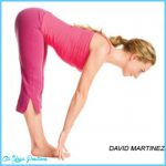 Ardha Uttanasana Pose Yoga_5.jpg