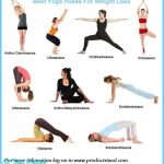 Artistic yoga postures for weight loss _0.jpg