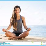 Artistic yoga postures for weight loss _20.jpg