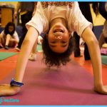 Artistic yoga postures for weight loss _21.jpg
