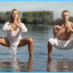 Artistic yoga postures for weight loss _34.jpg