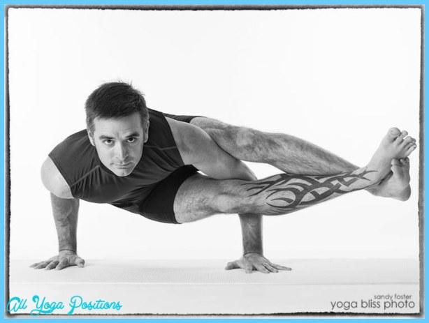 Astavakrasana Pose Yoga_0.jpg