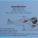 Astavakrasana Pose Yoga_3.jpg