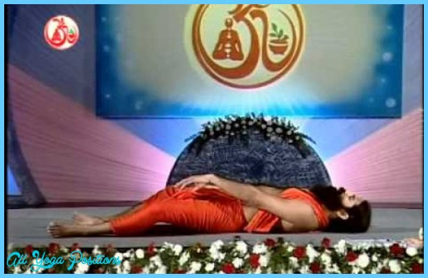 Baba ramdev yoga poses for weight loss  _16.jpg
