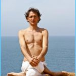 Baba ramdev yoga poses for weight loss  _53.jpg