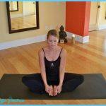 Baddha Konasana Pose Yoga_10.jpg