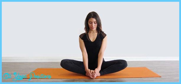 Baddha Konasana Pose Yoga_2.jpg